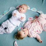 Як підібрати сорочечки для новонароджених - корисні поради