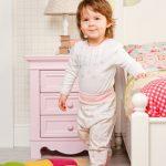 Домашній одяг і навіщо вiн потрібний