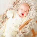 Зимовий одяг для самих маленьких