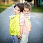 Дети блогеров и их образы