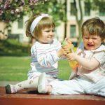 Кому і чому заздрить ваша дитина