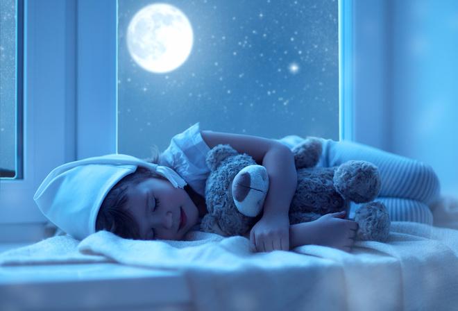 Вибір піжами для дітей - изображение 3