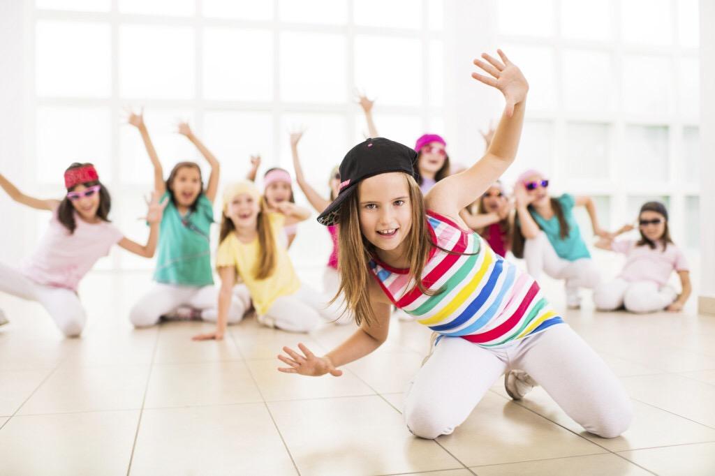 Допомагаємо дитині вибрати хобі