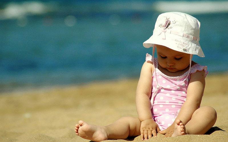 Гуляти з дитиною в погану погоду? - изображение 4