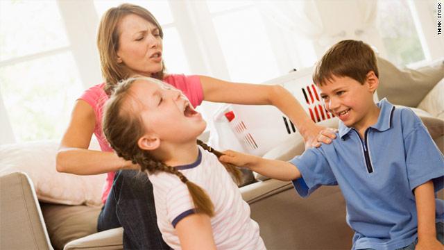 Опасные игры. Пять табу для каждого ребенка - изображение 3