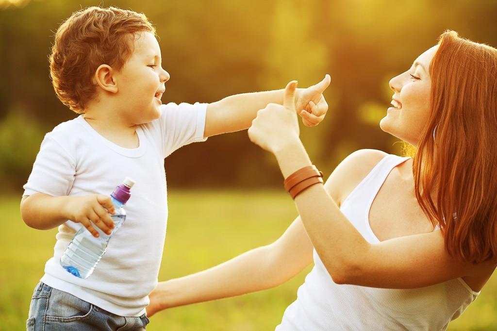 Активные дети. Нужно ли их перевоспитывать? - изображение 2