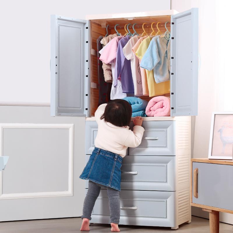 Создаем обязательные правила в отношении одежды для малыша - изображение 2