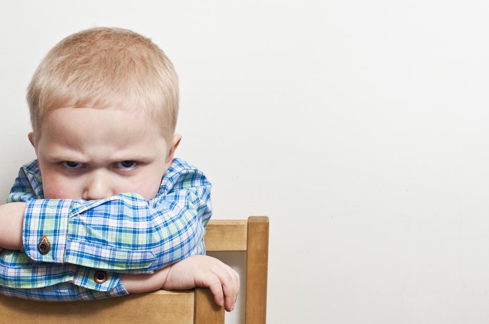 Типичные ошибки родителей, выбирающих ребенку праздничный наряд