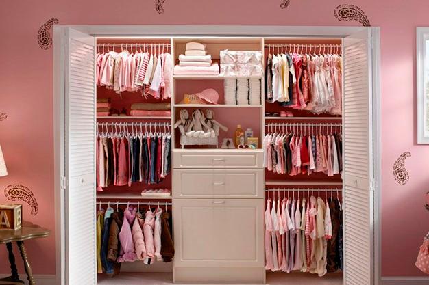 Базовая одежда для детей - изображение 2