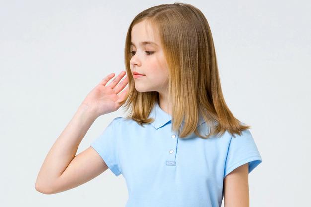 Детские футболки поло: как сочетать со школьной формой - изображение 4