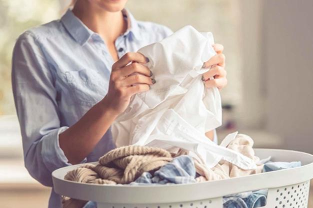 Сколько одежды нужно новорожденному?