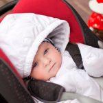 9 питань і відповідей про те, який одяг необхідна новонародженому взимку