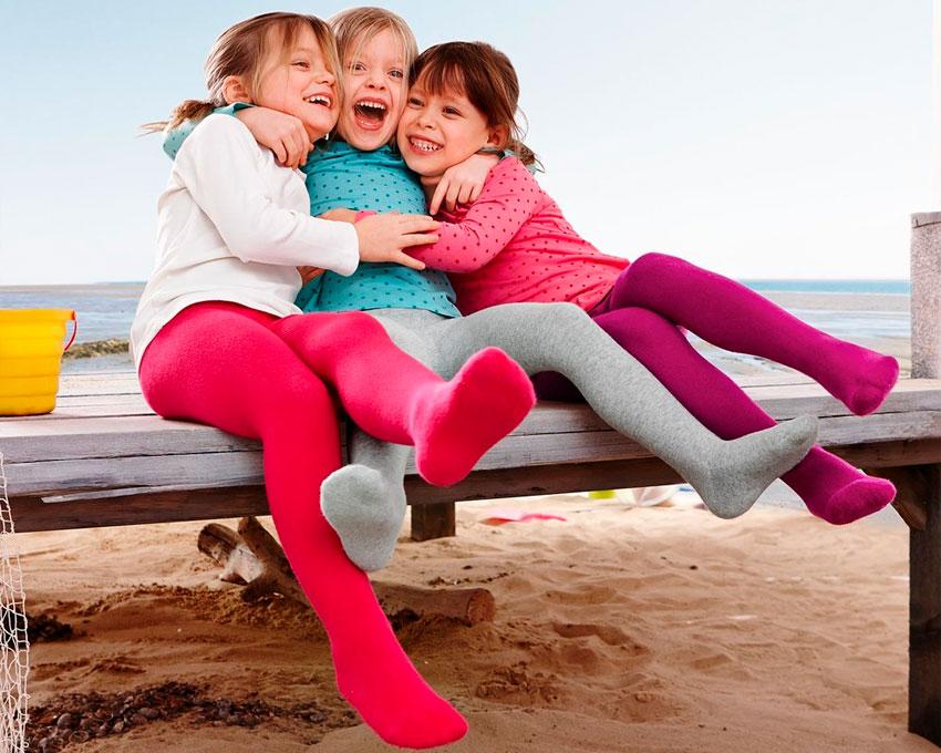 Детский базовый гардероб на зиму, или как покупать только нужные вещи? - изображение 2