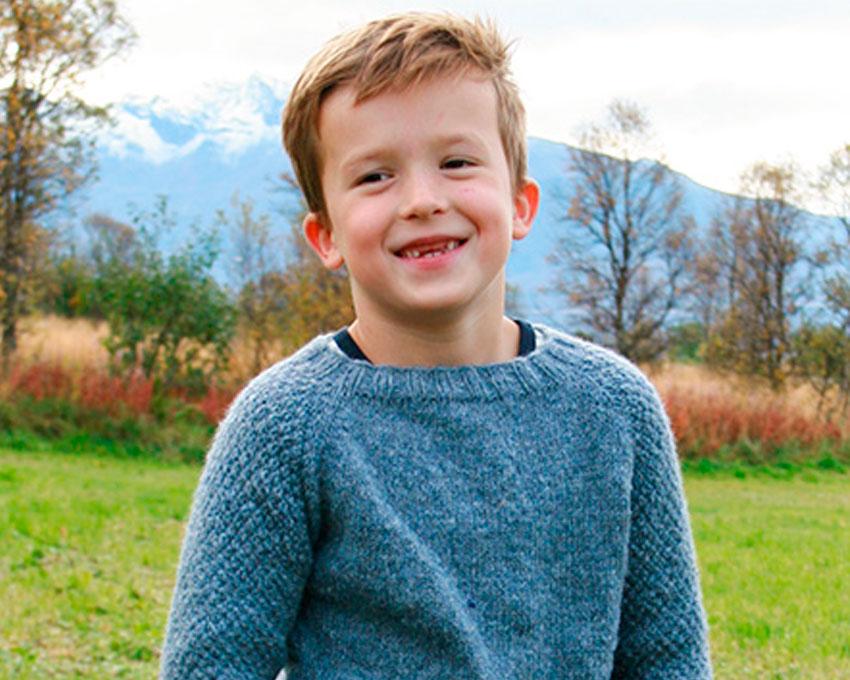 Детский базовый гардероб на зиму, или как покупать только нужные вещи? - изображение 3