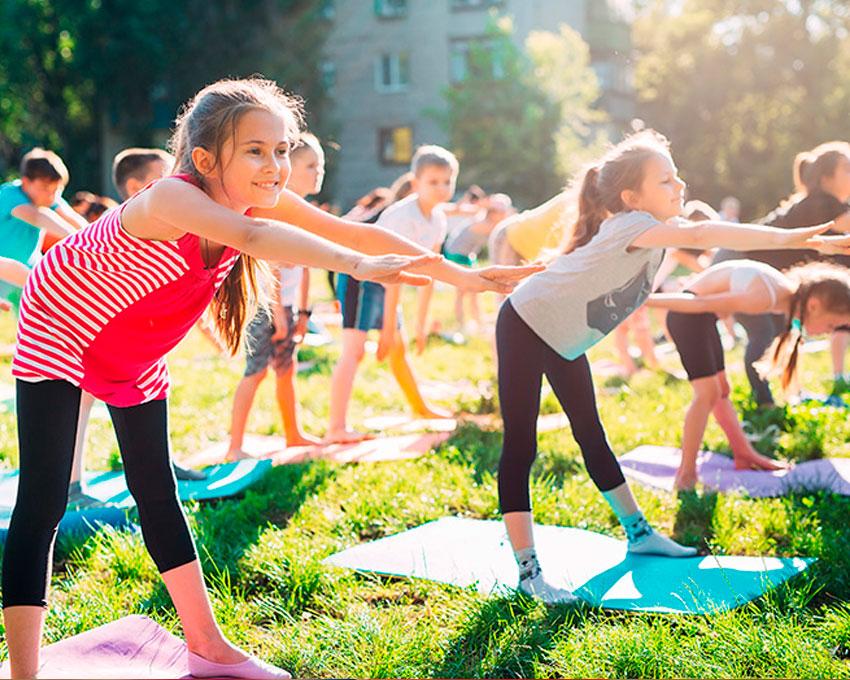 Спортивная одежда для ребенка: что важно учитывать при выборе - изображение 2