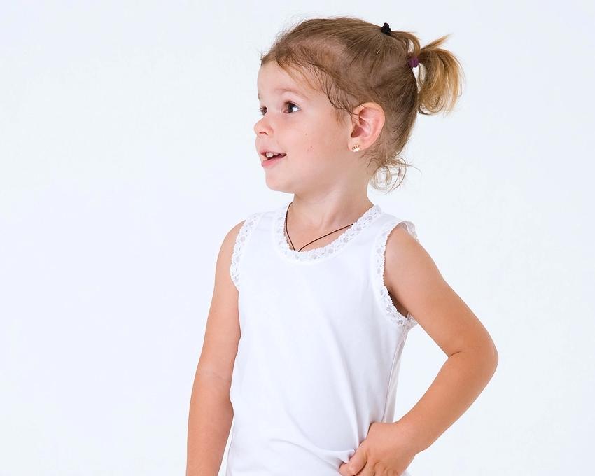 Может ли качественное детское белье стоить недорого? - изображение 4