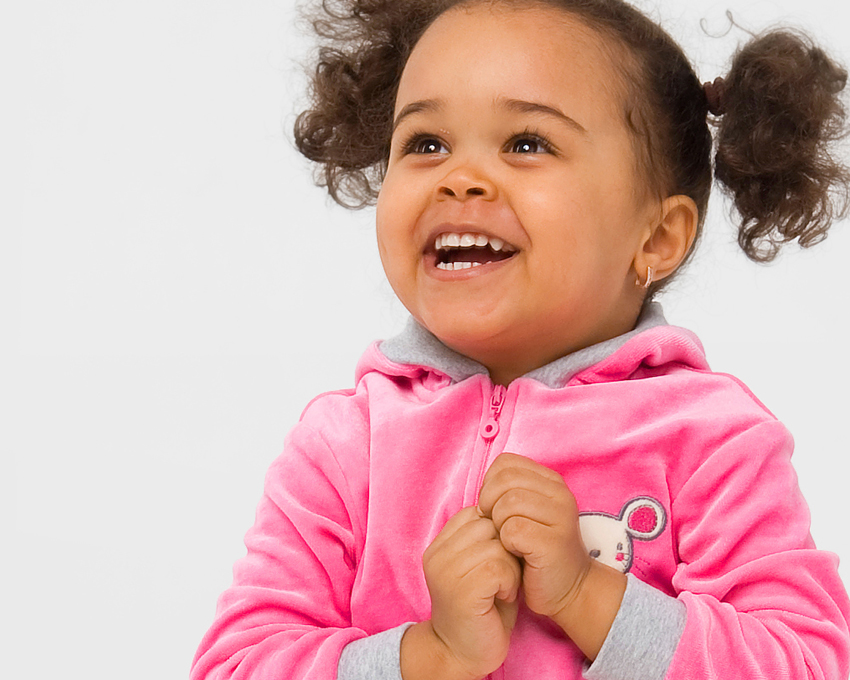 Одежда для девочек от 1 до 3 лет - изображение 2