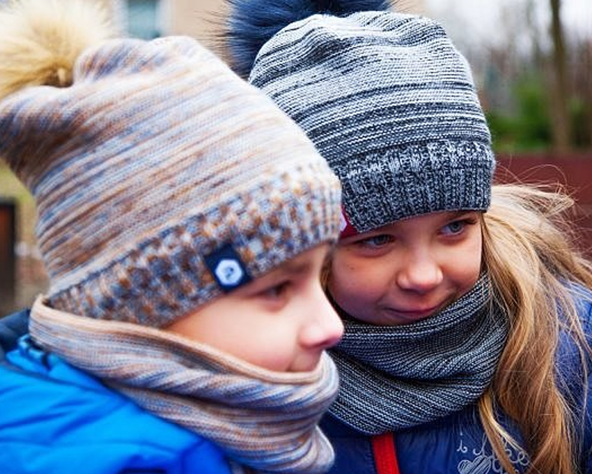 Как подобрать ребенку шапку по размеру? - изображение 2