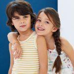 Может ли качественное детское белье стоить недорого?