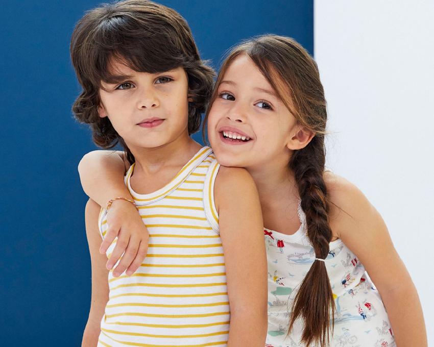 Может ли качественное детское белье стоить недорого? - изображение 2