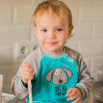 Одежда для мальчика от 1 до 3 лет
