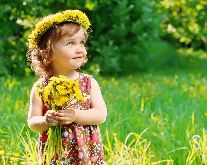Одежда для девочек от 1 до 3 лет - изображение 3