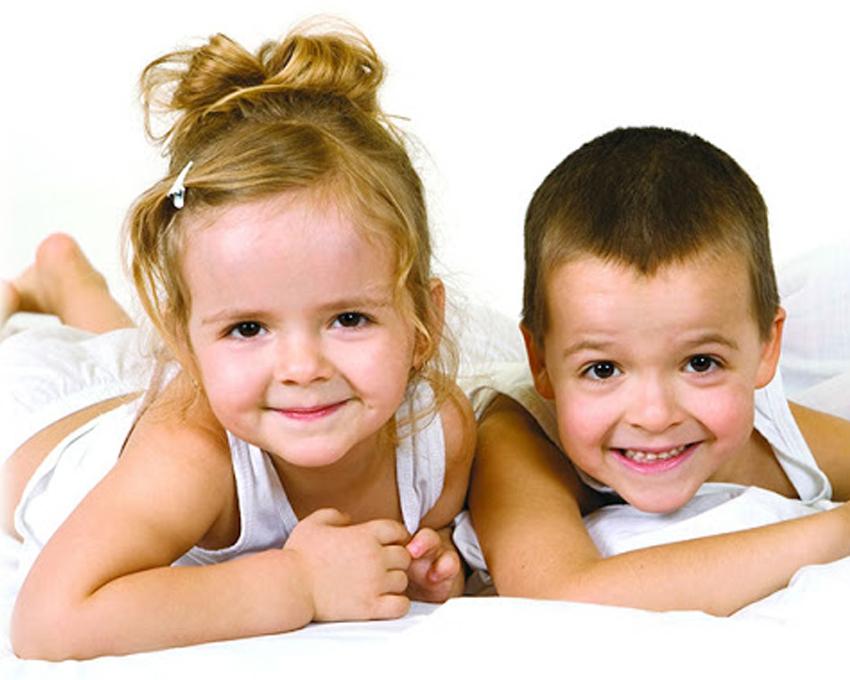 Может ли качественное детское белье стоить недорого? - изображение 3