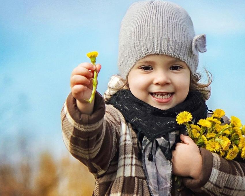 Как одевать ребенка в детский сад зимой, весной, летом и осенью? - изображение 3