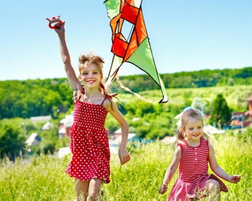 Как одевать ребенка в детский сад зимой, весной, летом и осенью? - изображение 2