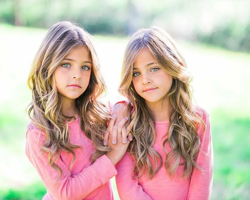 Как одевать близнецов, не делая из них клонов? - изображение 2