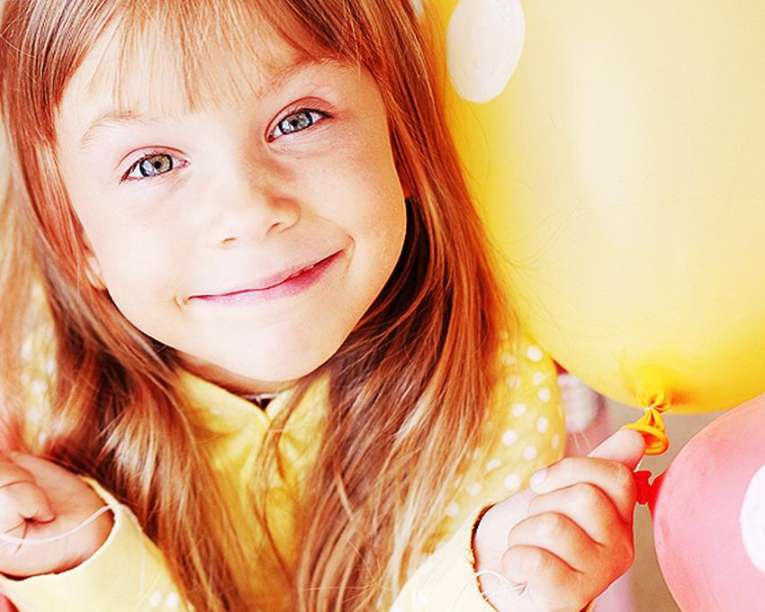 Как одевать ребенка в детский сад зимой, весной, летом и осенью? - изображение 5