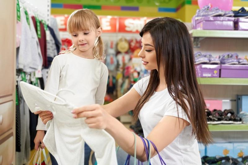 Нарядные и повседневные блузки в школу: как выбрать? - изображение 2