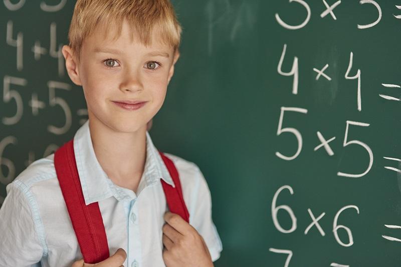 Как собрать ребенка в школу в 2021 году? - изображение 3