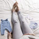 Что взять на выписку в роддом для новорожденного летом?